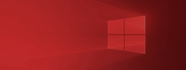 """Por qué los """"martes de parches"""" de Microsoft se han convertido en la demostración de que actualizar el PC es muy importante"""