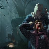 ¿Un adelanto de la trama? Friday the 13th: The Game prefiere ofrecer un tráiler con 3 minutos de Fatalities