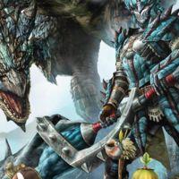 Nuevas amenazas requieren nuevas habilidades: Monster Hunter Generations estrenará 4 estilos de caza