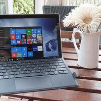 La emulación de aplicaciones x64 llega a Windows 10 para ARM: adiós a una de las grandes desventajas frente al Windows 10 convencional