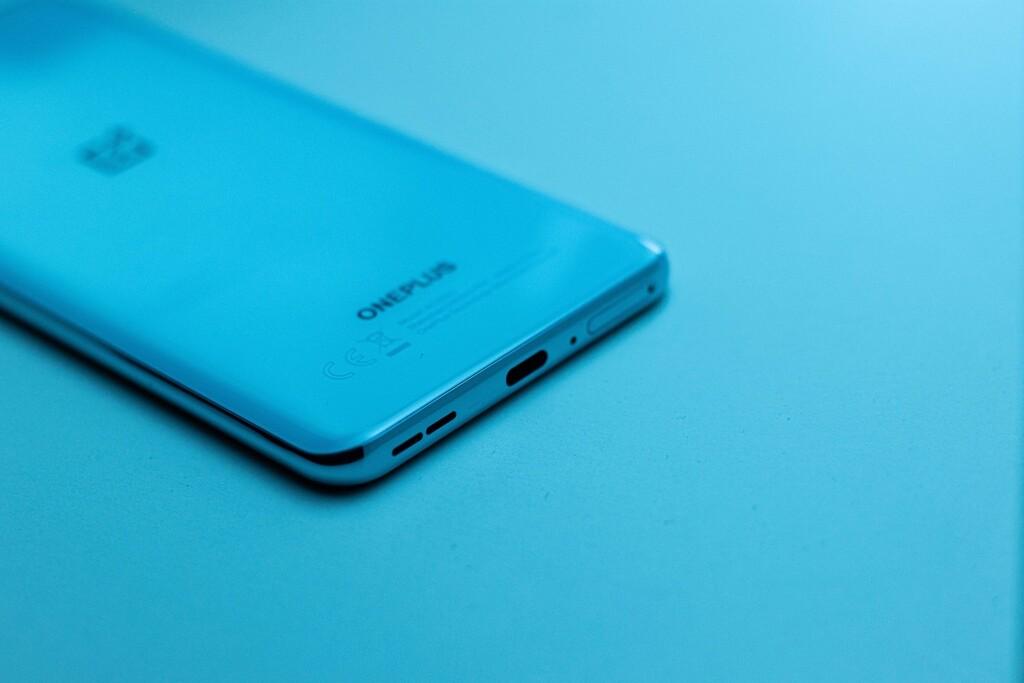 OnePlus fusionará parte de su I+D con Oppo y Realme: los próximos dispositivos tendrán mas características en común