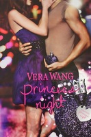 Para las princesas urbanitas: 'Princess night' de Vera Wang