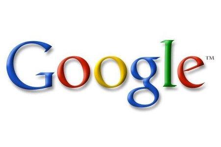 Google va contra el narco