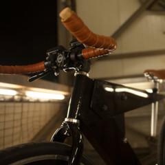 Foto 11 de 11 de la galería bicicleta-electrica-nikos-manafis en Motorpasión