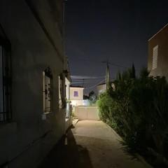 Foto 4 de 23 de la galería iphone-11-modo-noche en Xataka