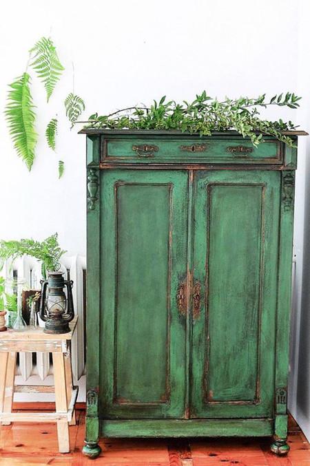 Casa Verde 12