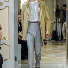 Foto 29 de 39 de la galería sergio-corneliani en Trendencias Hombre