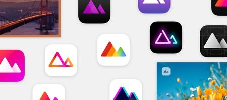 La app de edición de fotos DarkRoom pasa al modelo de suscripciones para nuevos usuarios