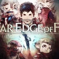 Final Fantasy XIV presenta todas las novedades de su parche 3.5 en un nuevo tráiler
