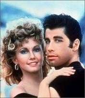 Grease inspira un nuevo reality