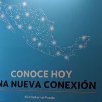 AT&T Internet en Casa: todo lo que necesitas saber del nuevo servicio de internet doméstico en México