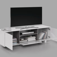 Mueble para el televisor por 89 euros y envío gratis