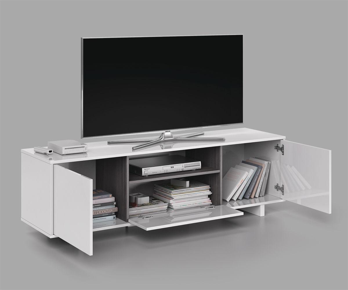 Mueble para el televisor por 89 euros y env o gratis - Muebles por un euro ...
