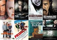 La mejor película española de 2011 según los lectores de Blogdecine
