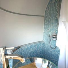 Foto 5 de 14 de la galería casas-poco-convencionales-una-caravana-con-mucho-estilo en Decoesfera