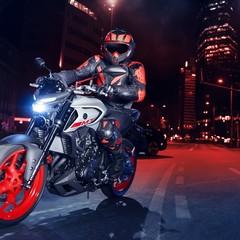 Foto 13 de 25 de la galería yamaha-mt-03-2020 en Motorpasion Moto