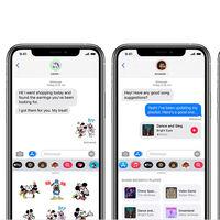Apple se planteó lanzar iMessage para Android pero no lo hizo para evitar que los usuarios se pasaran a Android