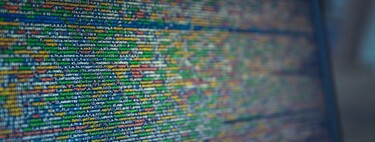 La consultora Sngular sigue ampliando su negocio de desarrollo de software: acaba de compra ASPGems y no será la última