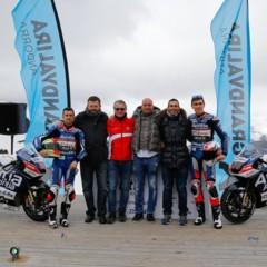Foto 8 de 18 de la galería avintia-racing-motogp-2016-grandvalira en Motorpasion Moto