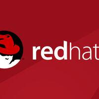 Tras anunciar el fin de CentOS Linux, Red Hat presenta un RHEL gratuito para organizaciones sin fines de lucro de código abierto