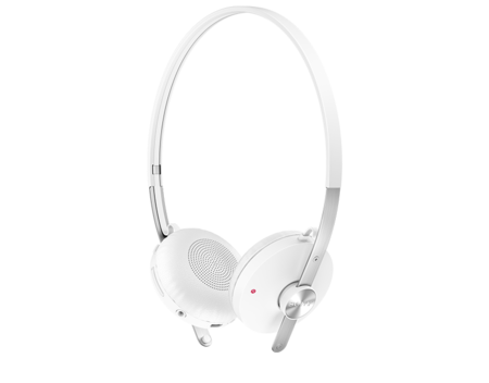 Sbh60 Stereo Bluetooth Headset White 800x626