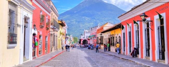 Guaten