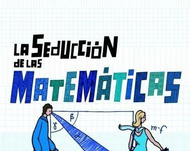 [Libros que nos inspiran] 'La seducción de las matemáticas' de Christoph Drösser