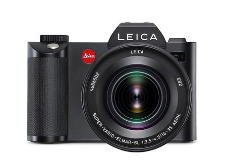 Leica002