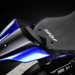Foto 10 de 27 de la galería yamaha-yzf-r6-2017-race-ready en Motorpasion Moto