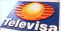 Televisa adquiere el operador de televisión de paga 'Telecable' por 3 000 millones de pesos