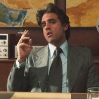'Vinyl', tráiler del rock and roll visto por Scorsese y Mick Jagger para HBO