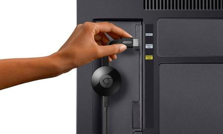 Cómo solucionar problemas de conexión de un Chromecast