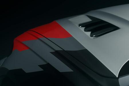 Audi Rs6 Gto Concept 4