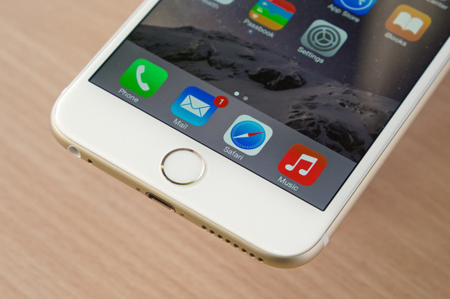 qué pasa con un iPhone robado