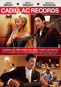 cadillac-records-dvd.jpg
