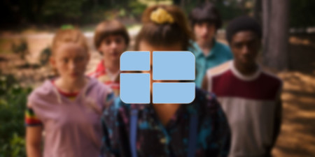 Windows 1.0 volverá, pero de momento sólo en la tercera temporada de 'Stranger Things'