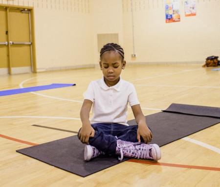 Meditacion-colegios