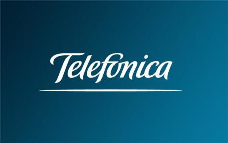 Prisa acepta la oferta de Telefónica: Movistar se convertirá en el gigante de la televisión de pago