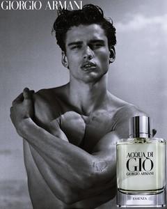 Los perfumes más frescos y que mejor te sentarán para este Verano 2013