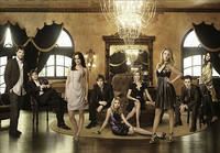 Más detalles sobre el spin-off de Gossip Girl