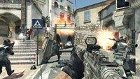 'Call of Duty: Modern Warfare 3': vídeo, detalles e imágenes del primer DLC y más sobre próximos contenidos