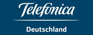 Telefónica Alemania deja fuera a Huawei del núcleo de su red 5G y apuesta por Ericsson como proveedor principal