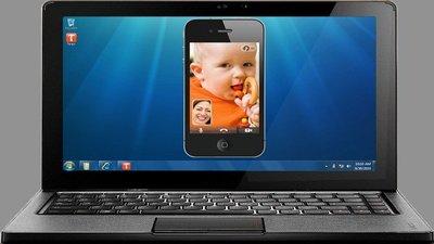 Tango estrena su nuevo cliente de videollamadas gratuitas para Windows