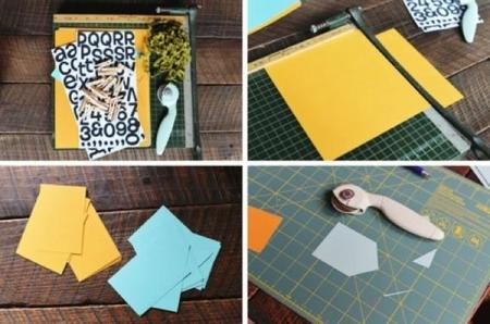 Quick And Simple Diy Halloween Bunting 2 500x332