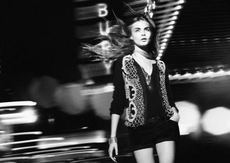 Combinaciones de moda: style the night, da juego a las noches de verano