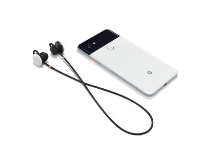 El gran invento para los que aman los viajes son los auriculares de Google (traducen al instante más de 40 idiomas)
