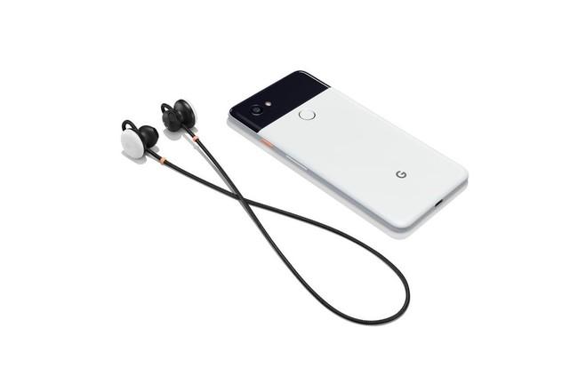 El Gran Invento Para Los Que Aman Los Viajes Son Los Auriculares De Google Traducen Al Instante Mas De 40 Idiomas