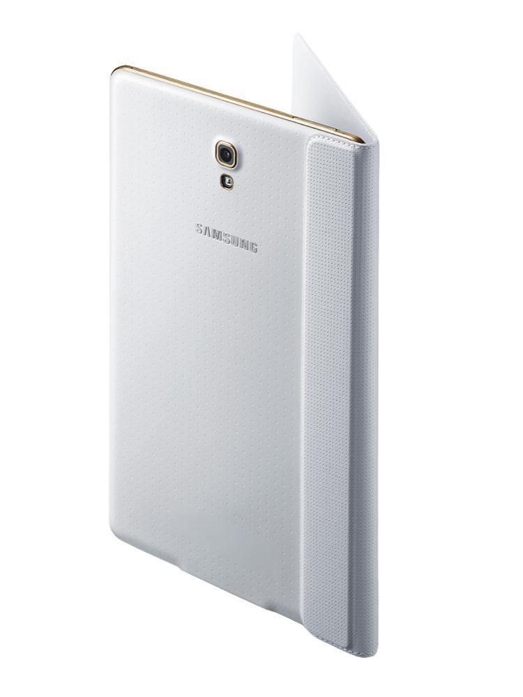 Foto de Samsung Galaxy Tab S, accesorios (22/46)