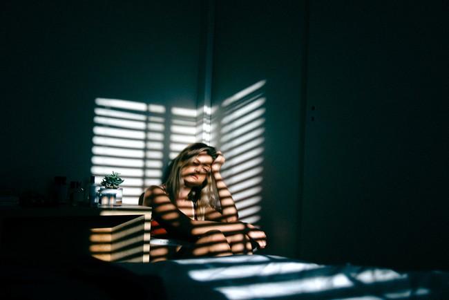 Siete consejos para luchar contra la ansiedad