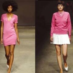 Foto 6 de 6 de la galería fred-perry-coleccion-primavera-verano-2008-para-mujer en Trendencias